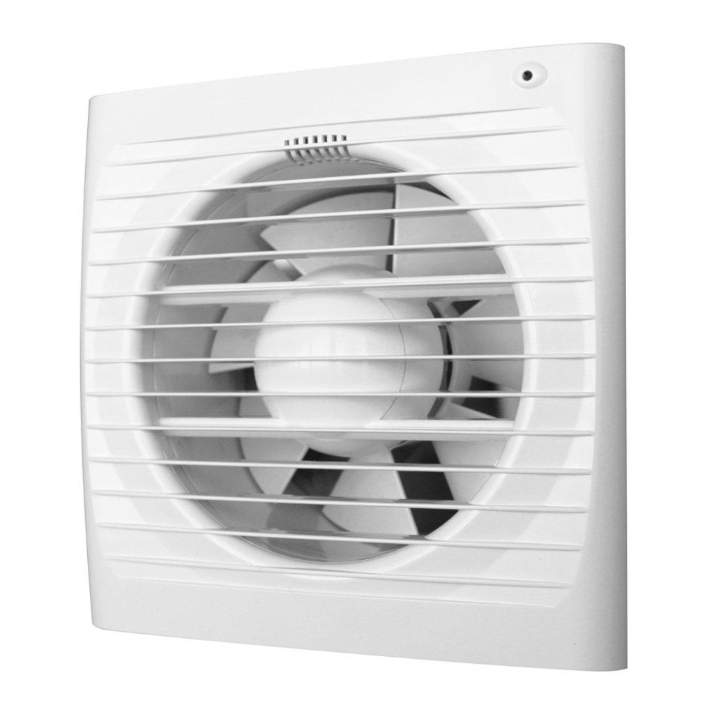 Сантехника: Вентиляторы в Сантех плюс, магазин
