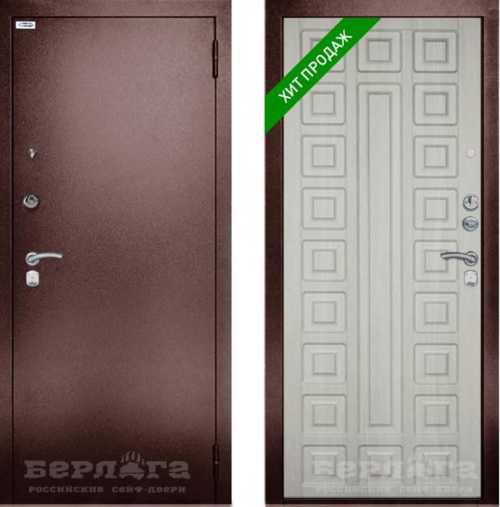Двери Берлога: Берлога 3К Сенатор ларче в Двери в Тюмени, межкомнатные двери, входные двери