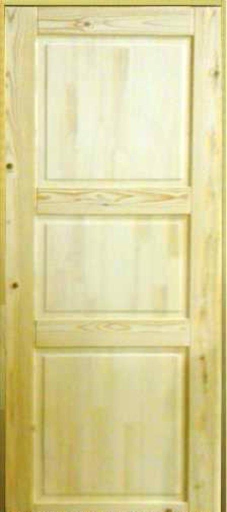 Двери для бани и сауны: Двери филенчатые в Сельский магазин