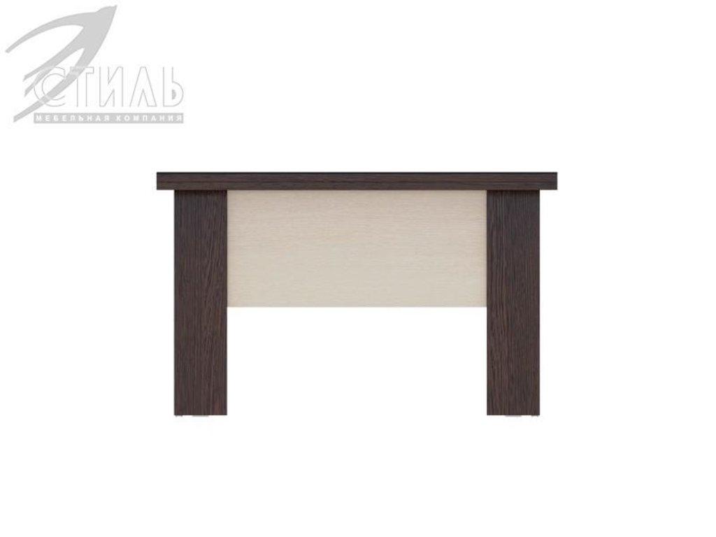 Столы: Журнальный стол №8 (Трансформер) в Диван Плюс