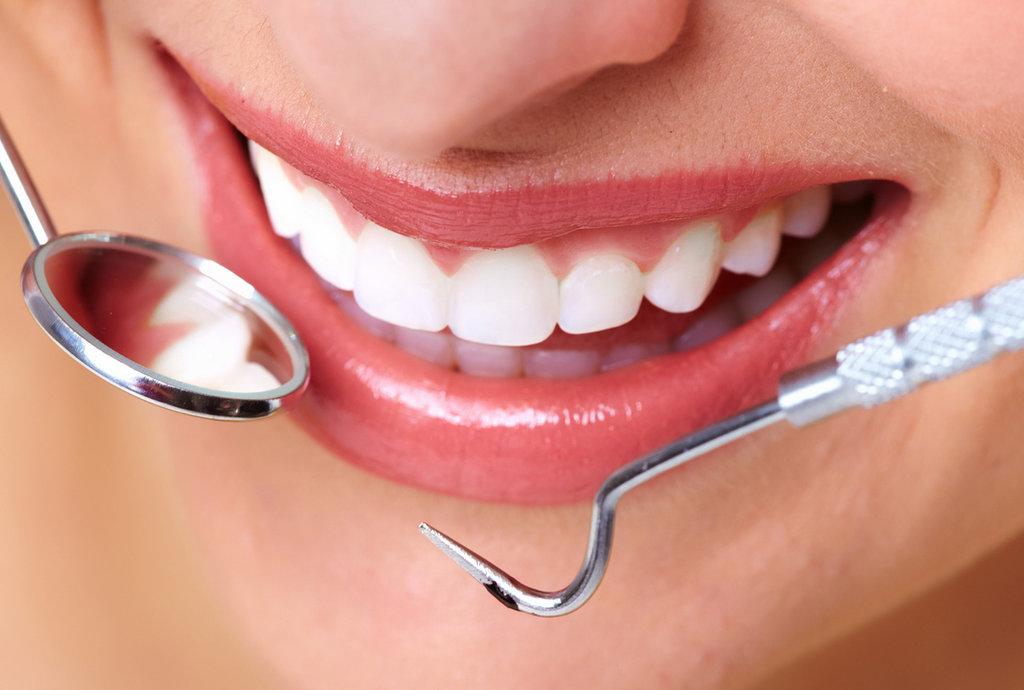Стоматологические услуги: Лечение периодонтита в Ридент, стоматология, ООО Частная стоматологическая практика плюс