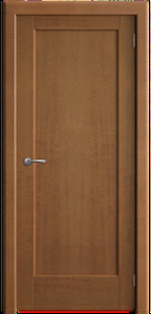 Двери межкомнатные: СОЛО в ОКНА ДЛЯ ЖИЗНИ, производство пластиковых конструкций