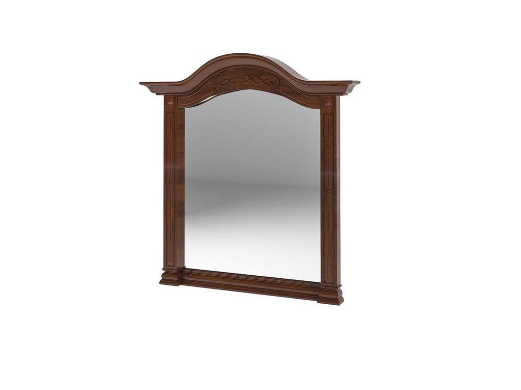 Зеркала, общее: Зеркало Палермо в Стильная мебель