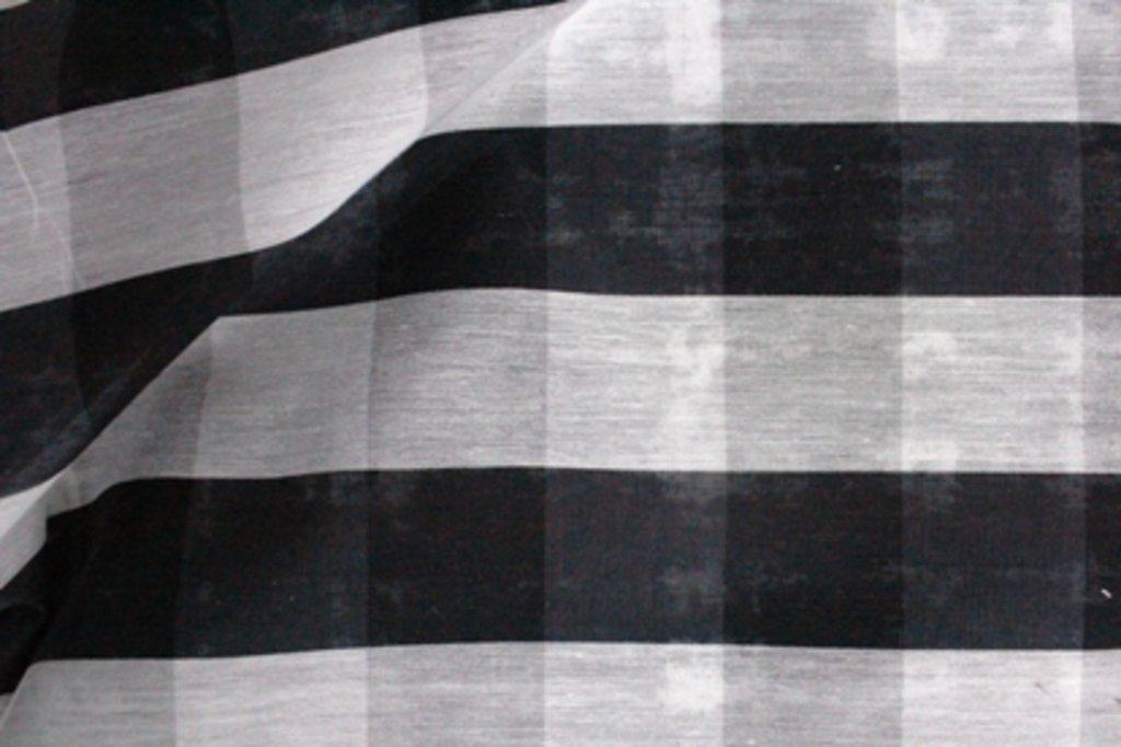 Портьерные ткани: Landas в Салон штор, Виссон