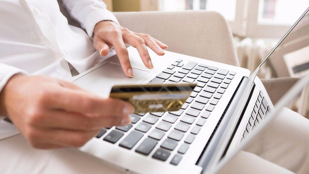 Финансовая помощь: Микрокредитная компания в Фонд ресурсной поддержки малого и среднего предпринимательства, микрокредитная компания Вологодской области