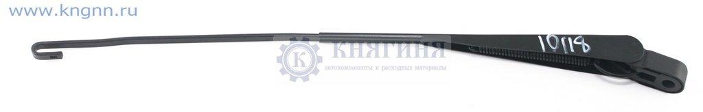 Щеткодержатель: Щеткодержатель ст/очист. УАЗ-3160 в Волга