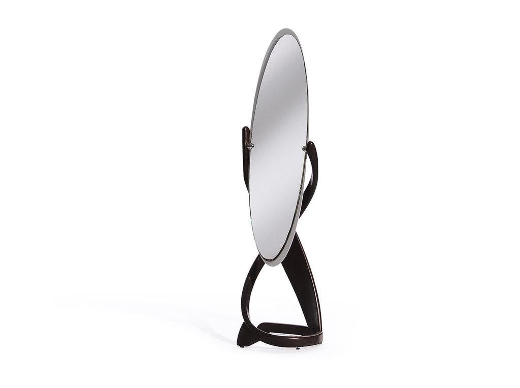 Зеркала: Зеркало напольное Виртуоз 9т в Актуальный дизайн
