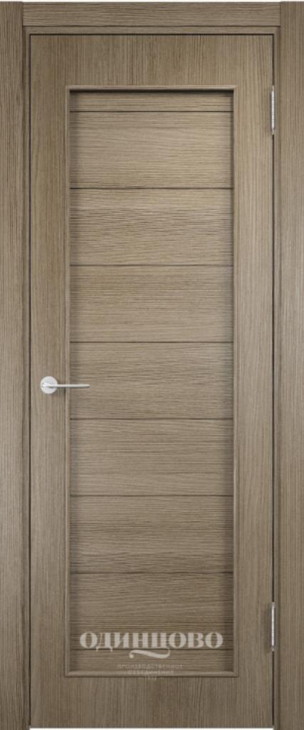 Двери 3D от 2100 руб.: 30 D в Двери в Тюмени, межкомнатные двери, входные двери