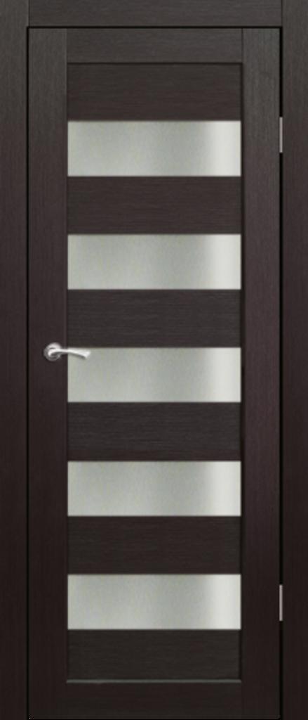 Двери Синержи от 3 500 руб.: Межкомнатная дверь. Фабрика Синержи. Модель Соле в Двери в Тюмени, межкомнатные двери, входные двери