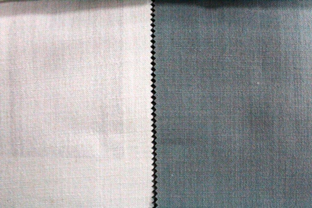 Портьерные ткани: Mirandes в Салон штор, Виссон