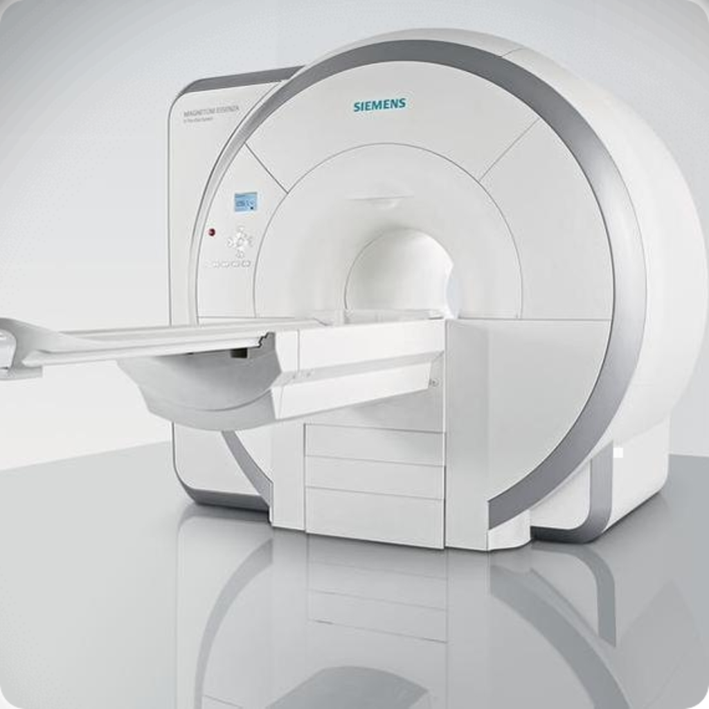 """Магнитно-резонансная томография: МРТ прямой кишки в Диагностический центр МРТ-диагностики """"Магнит Плюс"""""""
