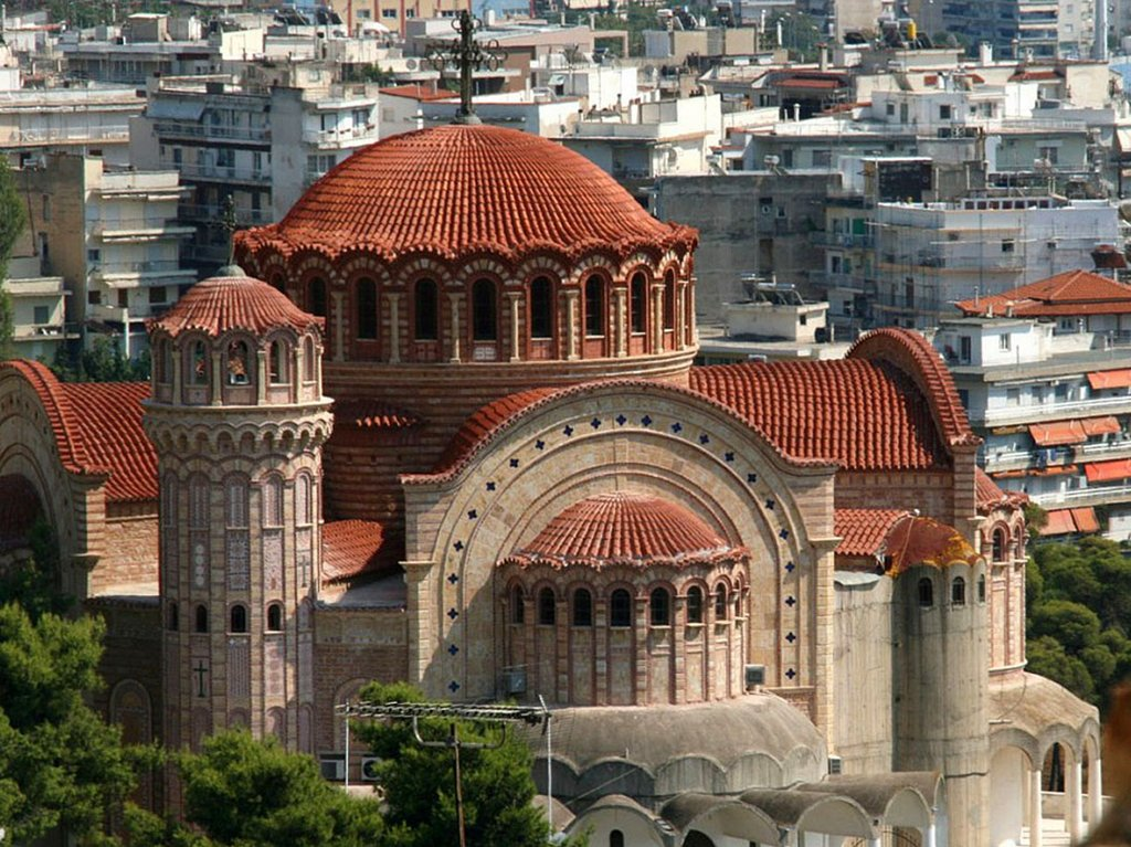 Международный туризм: Туры в Грецию в Венеция