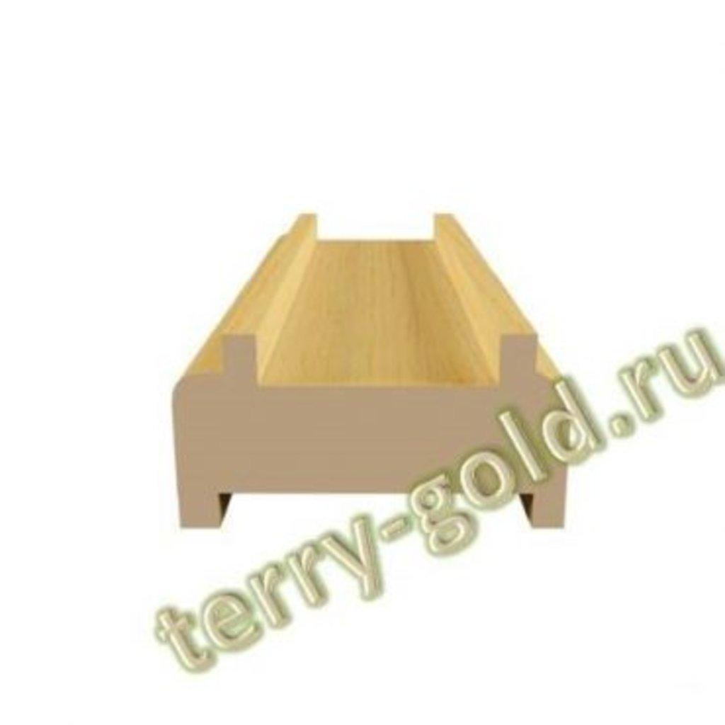 Элементы для лестниц: Накладка на тетиву в Terry-Gold (Терри-Голд), погонажные изделия
