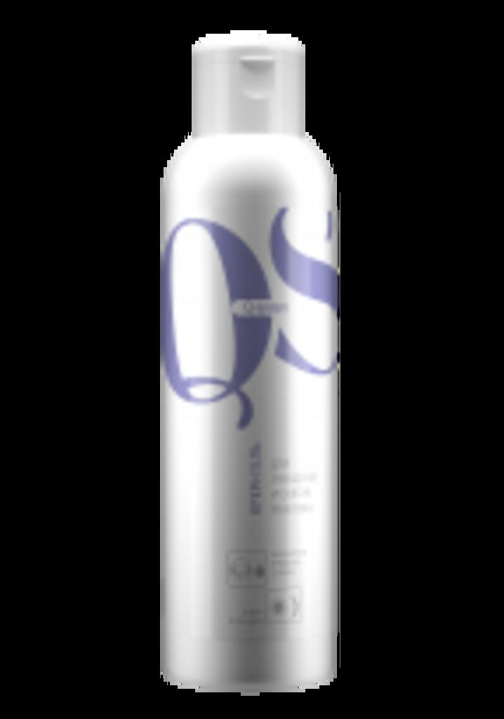 Q-SYSTEM: Крем-гель для снятия макияжа Q-system в Арт Лайф, центр