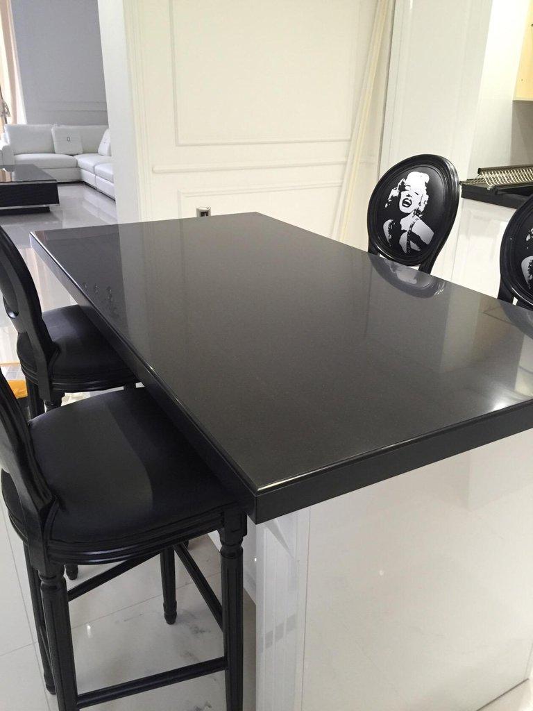Мебель: Столы в ассортименте в Гармония