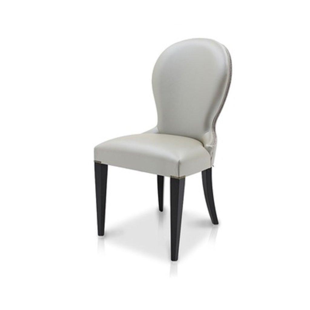 Стулья, кресла, для бара и ресторана: Стул Калипсо №1 в АРТ-МЕБЕЛЬ НН