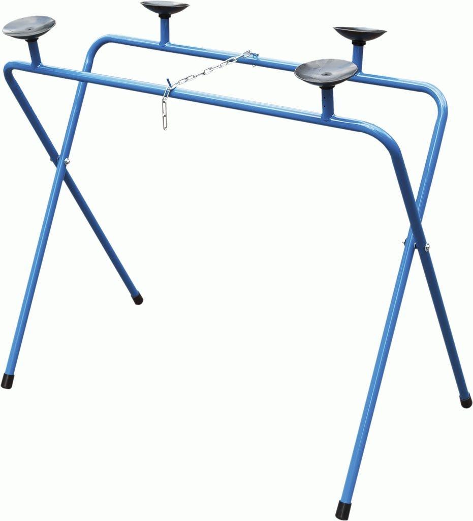 Универсальный инструмент для ремонта и диагностики автомобиля: KA-5521 стол для ветровых стекол в Арсенал, магазин, ИП Соколов В.Л.