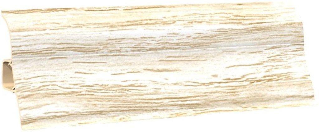 Плинтуса напольные: Плинтус напольный Ecoline 165 сохо в Мир Потолков