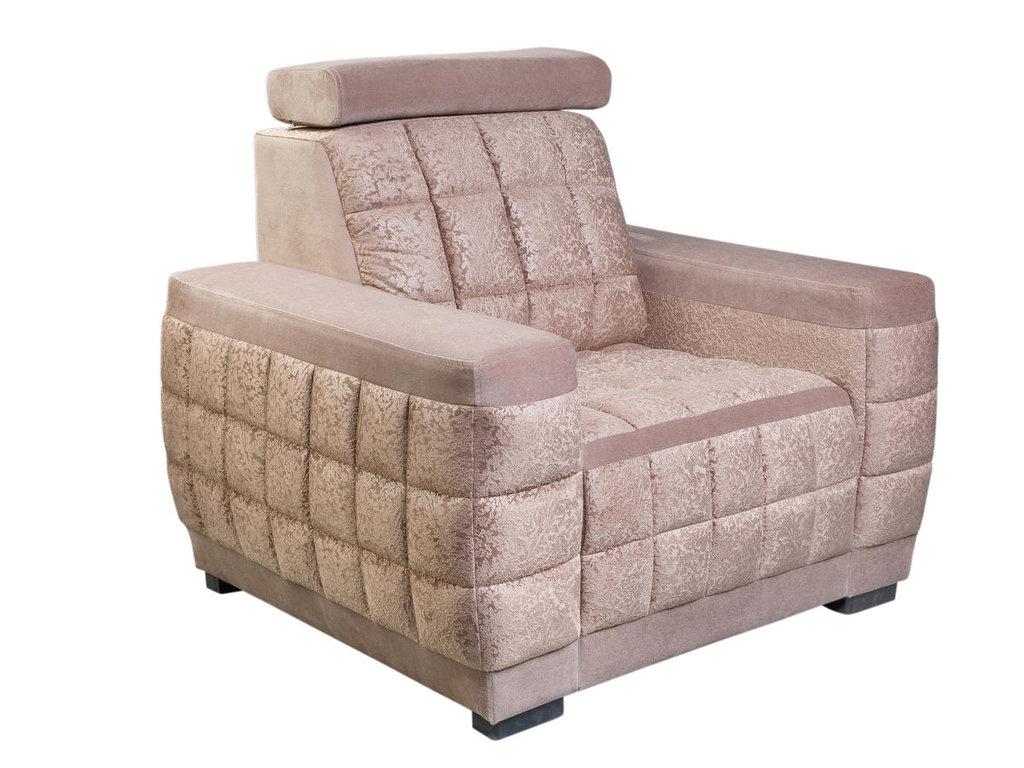 Кресла: Кресло София в Уютный дом