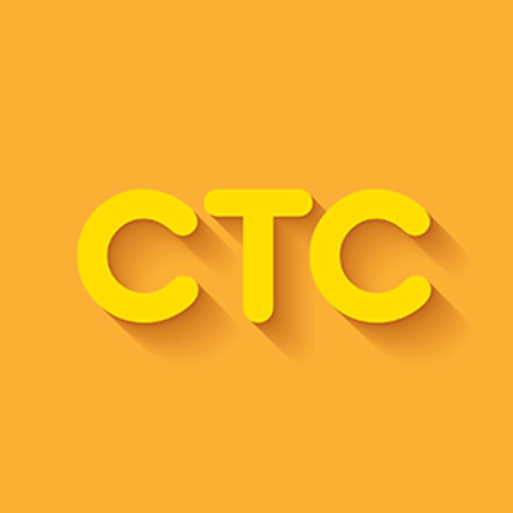 Размещение тв рекламы: Реклама на канале СТС в Единая рекламная служба Вологда, ООО