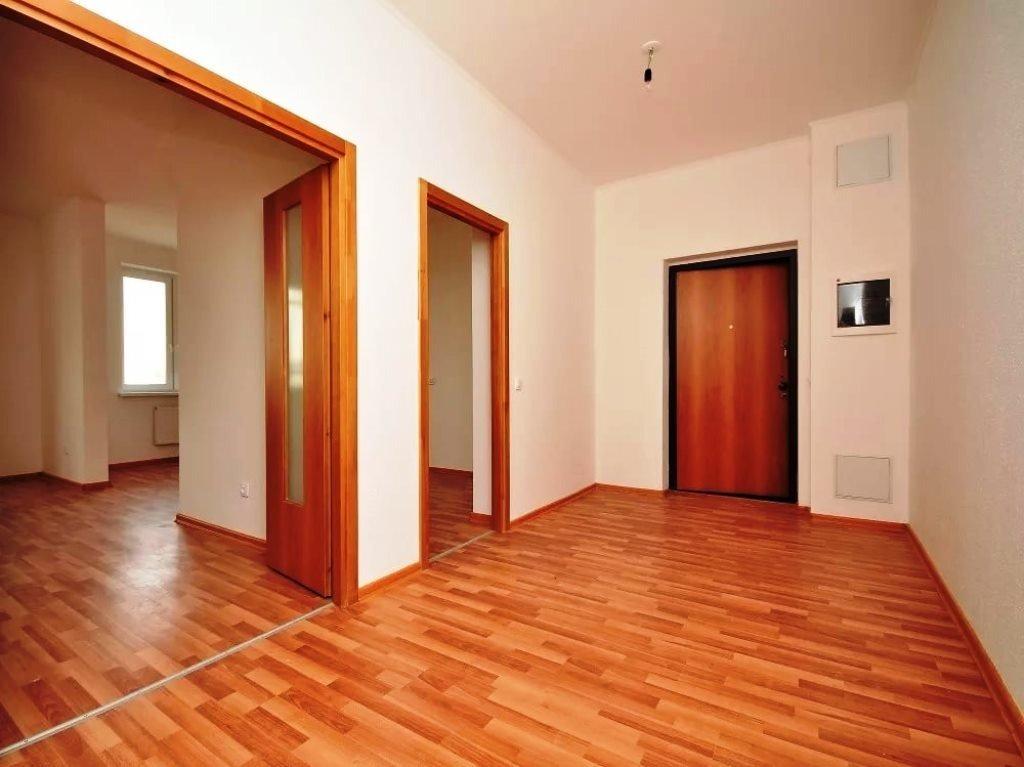Недвижимость Краснодара: 2 комнатная квартира в новостройке в Биржа недвижимости