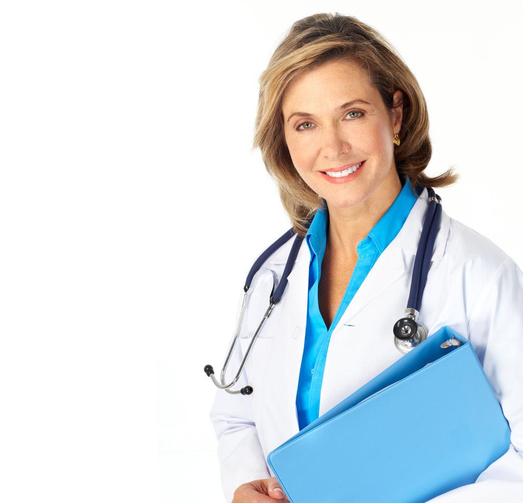 Медицинские услуги: Терапевт в Добрый доктор, медицинский центр