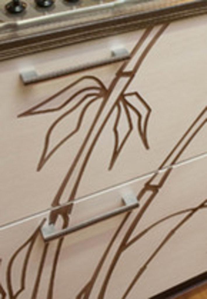 Мебельные фасады: ФАСАДЫ ВХЦ в Мебель Комплект, ИП Калюжный А.Д.