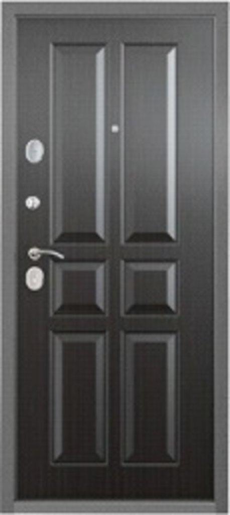Входные двери: TOREX СТЕЛ-07 в ОКНА ДЛЯ ЖИЗНИ, производство пластиковых конструкций