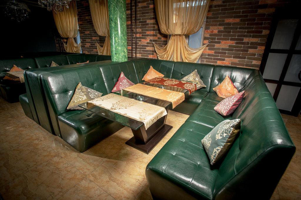 Мебель для дома: Диван в Атлас-мебель