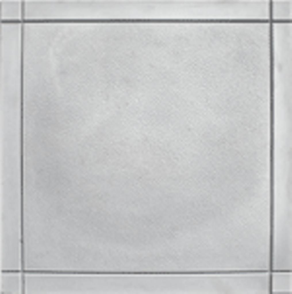 Тротуарная плитка, брусчатка: Плитка 4 Квадрата шагрень в Мир Плитки /Планета Ковки