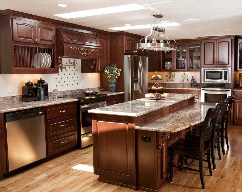 Мебель для кухни: Мебель для кухни в АЛЛЕЯ, торговая сеть