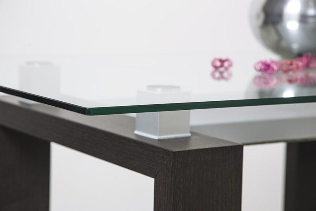 Столы кухонные: Стол СТ 1 (П) в АРТ-МЕБЕЛЬ НН