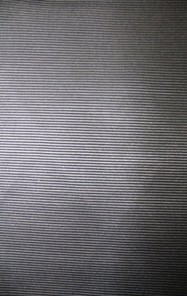 Портьерные ткани: Sensai в Салон штор, Виссон