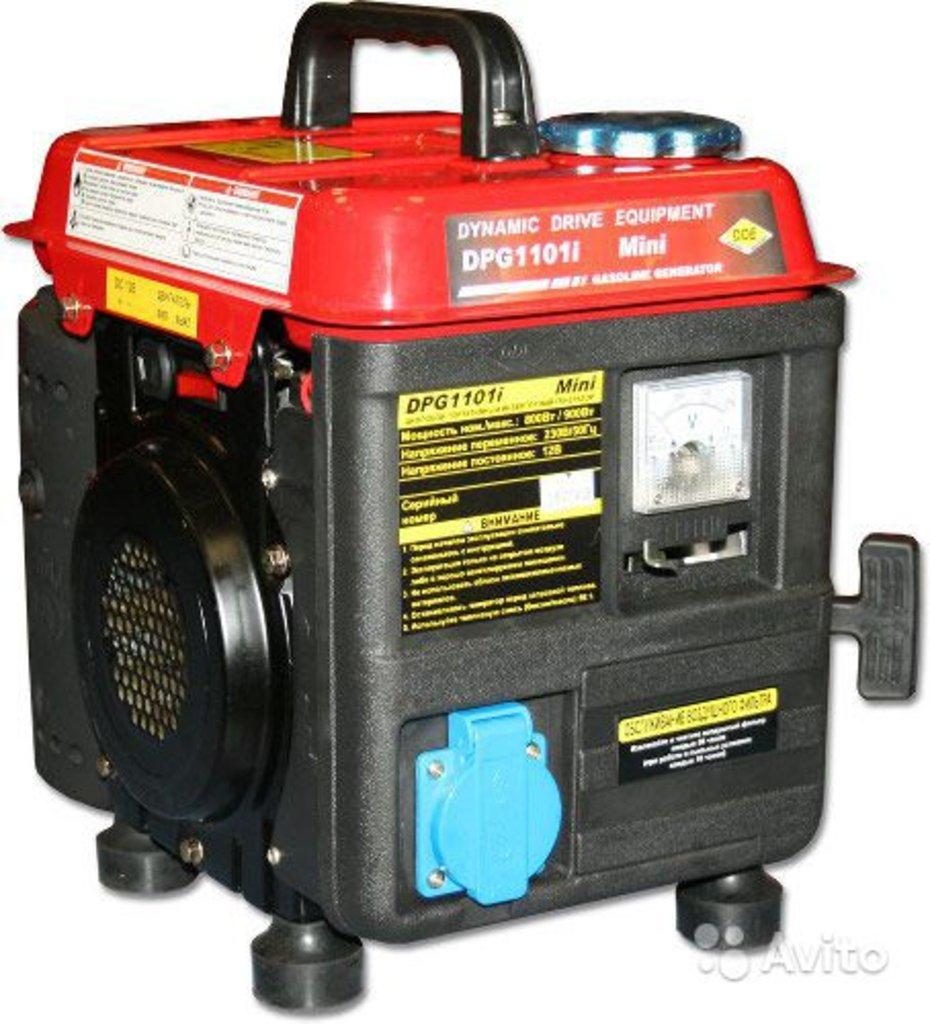 Стабилизатор электронный или инверторный