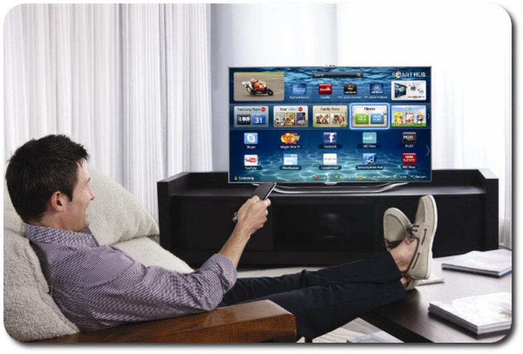 По для интернета, локальных сетей: Настройка SmartTV. Подключение телевизора к интернету. в 1 2 3