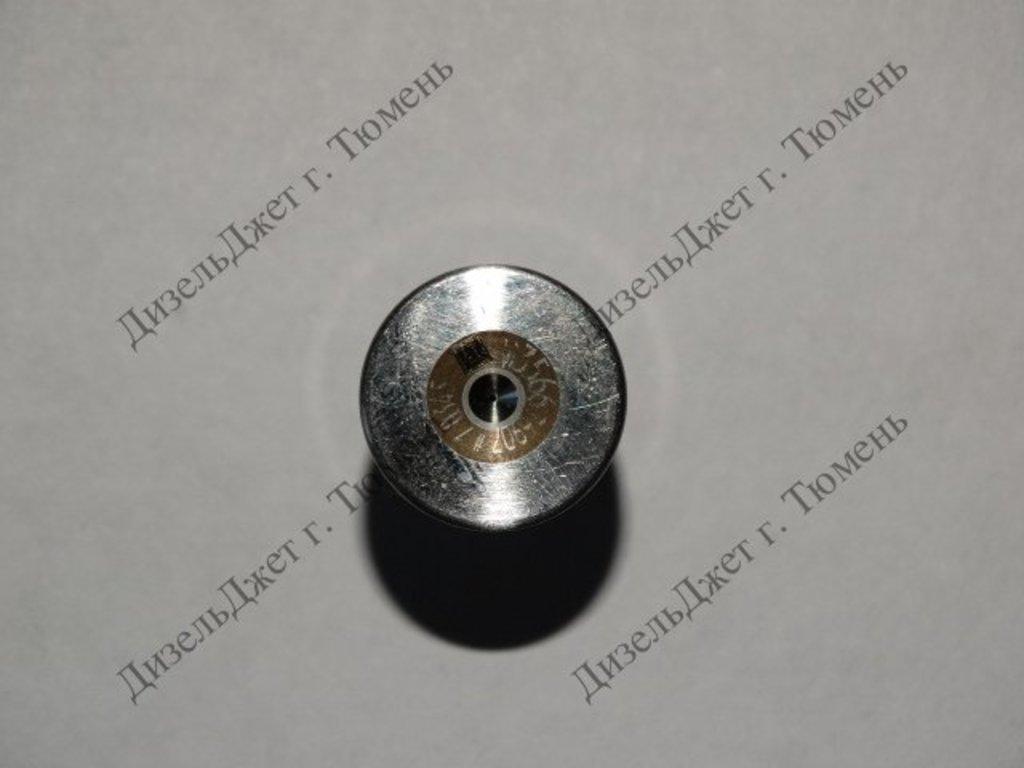Клапана для форсунок BOSСH: Клапан 3566 универсальный в ДизельДжет