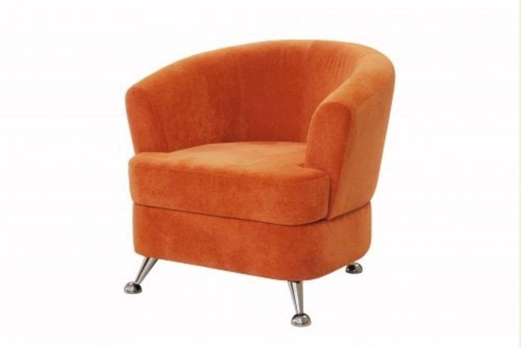 Банкетки и кресла: Кресло Тувалу в Диван Плюс