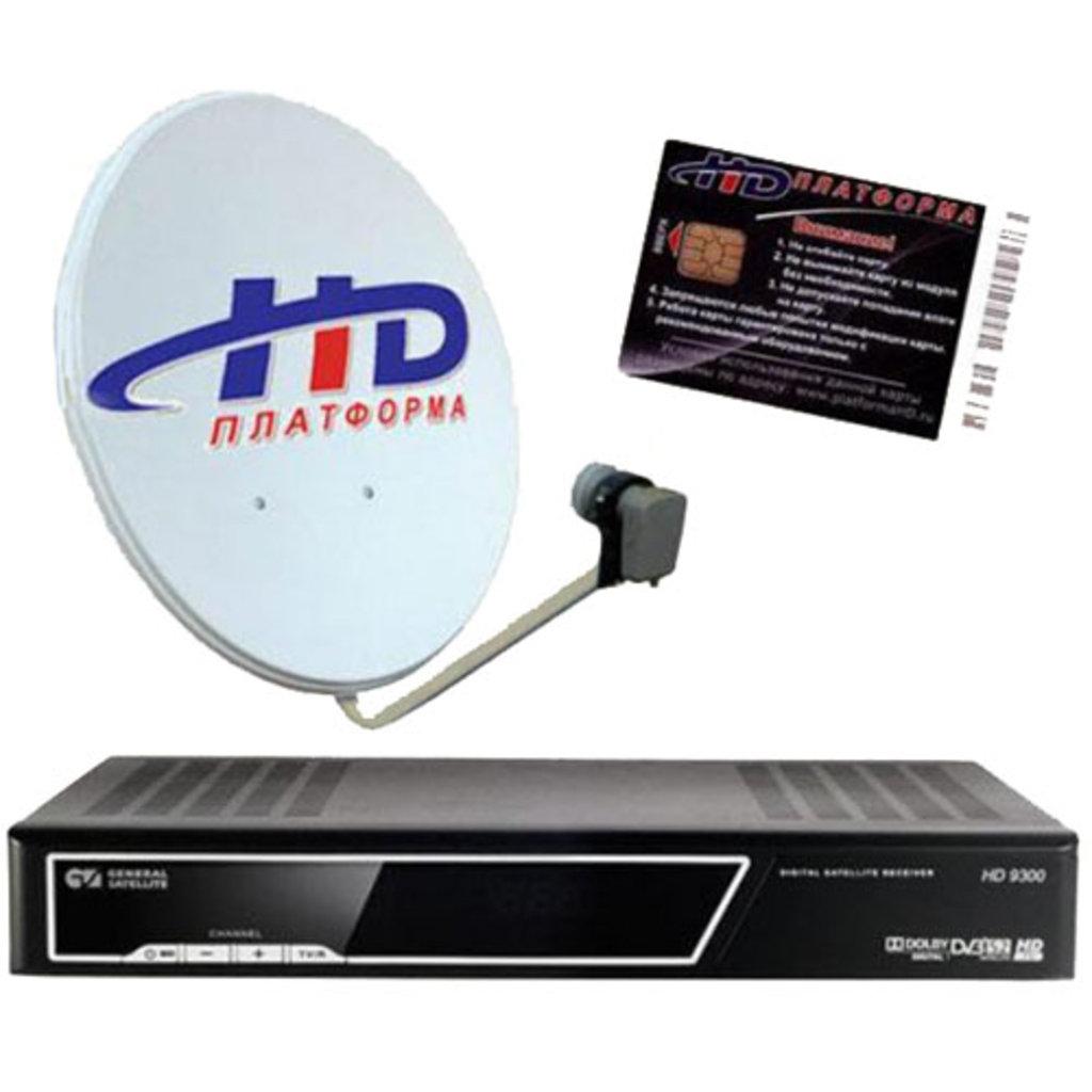 Монтаж, обслуживание спутникового,  антенного оборудования: МОНТАЖ (ПОДКЛЮЧЕНИЕ) СПУТНИКОВОГО ЦИФРОВОГО ТЕЛЕВИДЕНИЯ ПАКЕТ ТЕЛЕКАНАЛОВ ЭЙЧ ДИ (HD) ПЛАТФОРМА в Антенн-Сервис