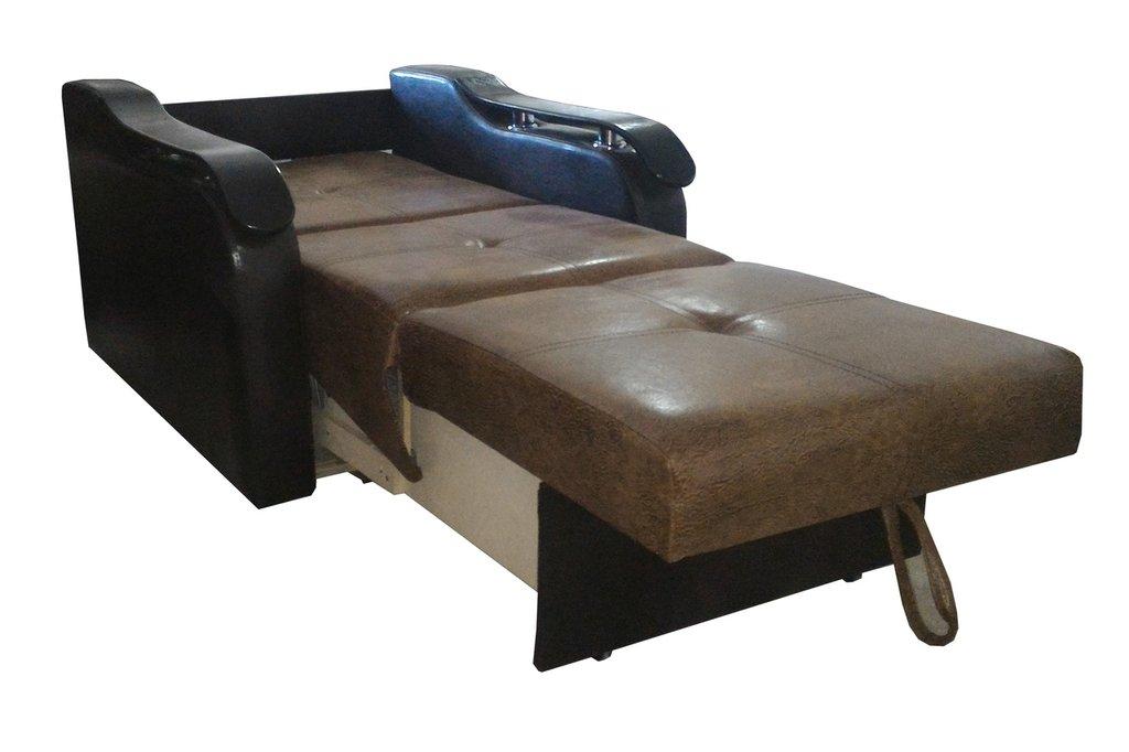 Кресла: РИО, кресло-кровать в НАША МЕБЕЛЬ, мебельная фабрика, ИП Бунтилов С.Н.