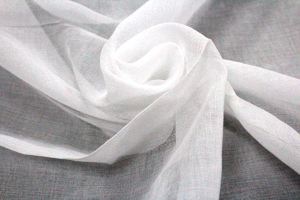 Ткани: Sheerful lino в Салон штор, Виссон