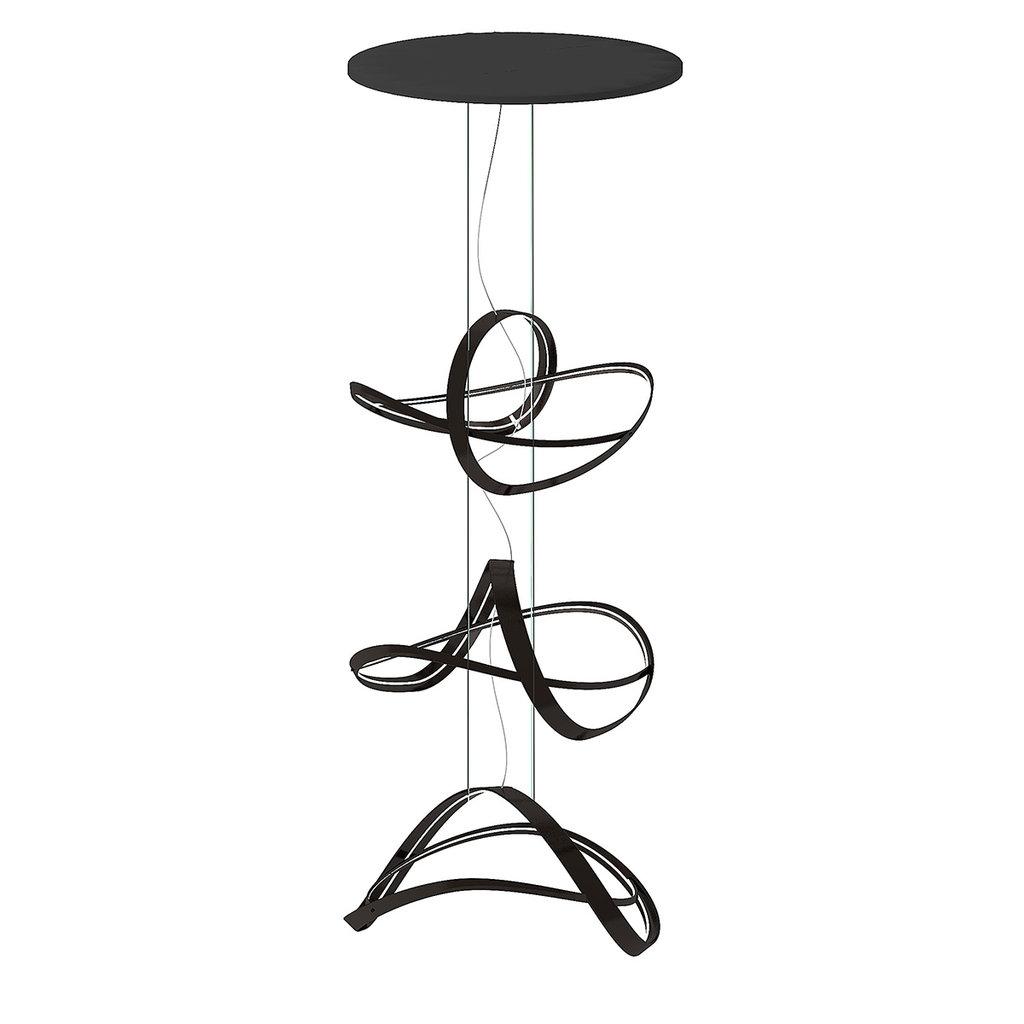Потолочные светильники: Светильник Бразо 3S в Актуальный дизайн