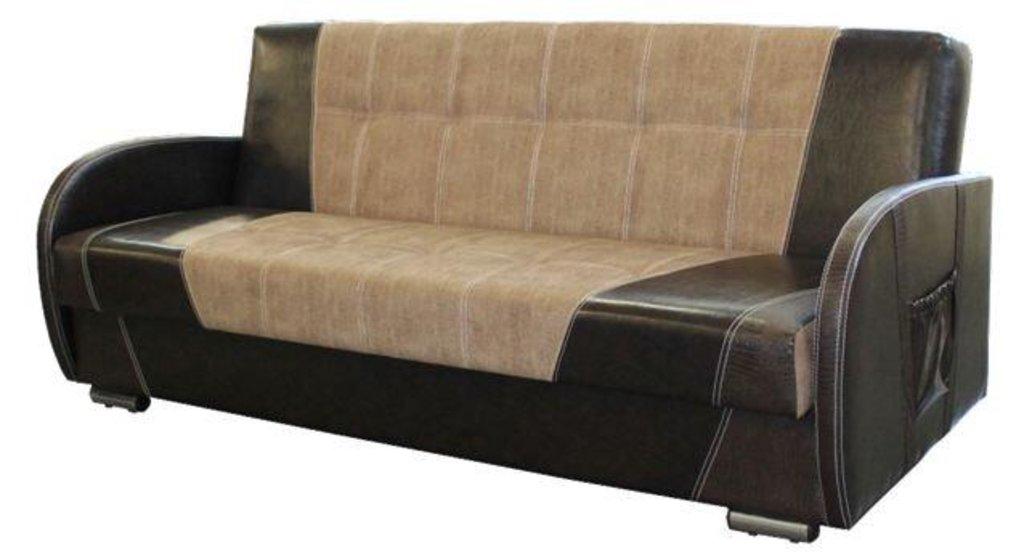 диван бентли царь мебель