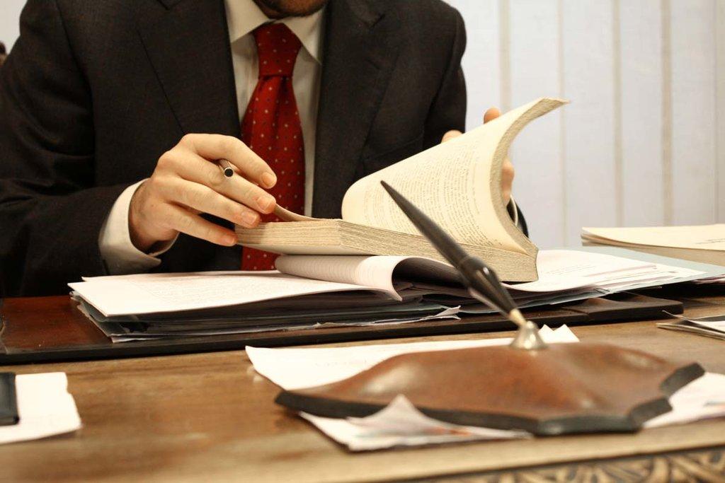 Регистрация предприятий, предпринимателей: Регистрация ИП в Норма Права - Юридическое сопровождение бизнеса, ООО