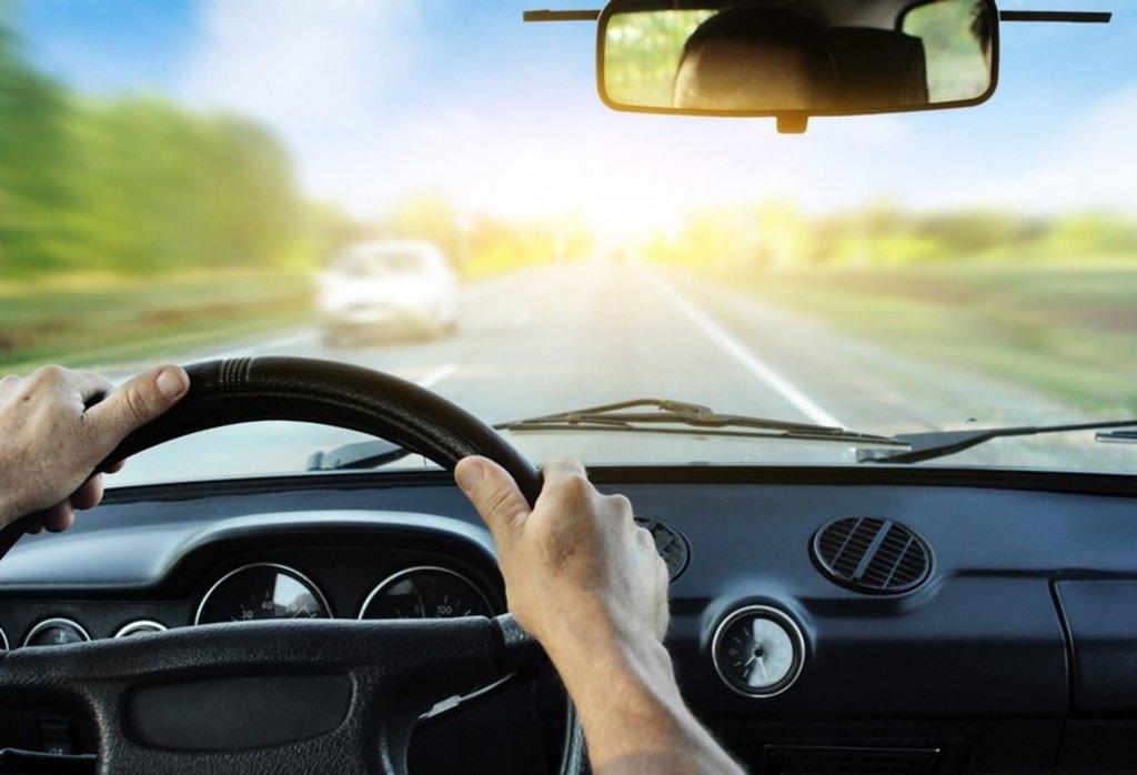 Автошкола: Вождение автомобиля в Лидер, автошкола