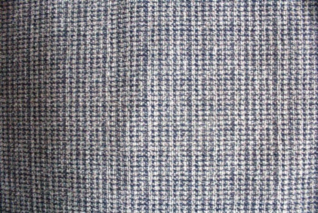 Портьерные ткани: Nice в Салон штор, Виссон
