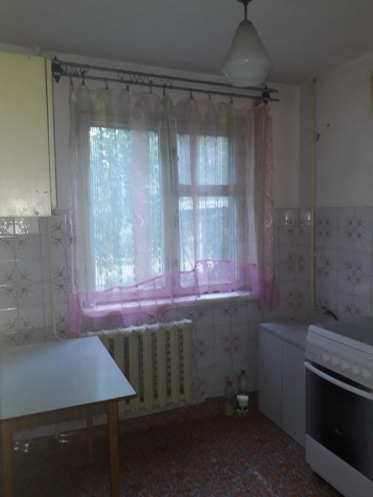 2-комн. квартиры: г. Орск, ул. Макаренко, дом 19 в Эверест