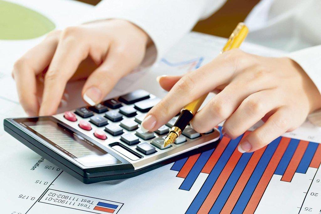 Финансовая помощь: Микрофинансирование бизнеса в Фонд ресурсной поддержки малого и среднего предпринимательства, микрокредитная компания Вологодской области