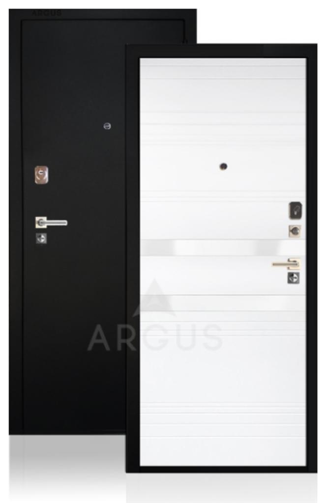 Входные Двери Аргус каталог: Аргус ДА-92 Изабель в Двери в Тюмени, межкомнатные двери, входные двери