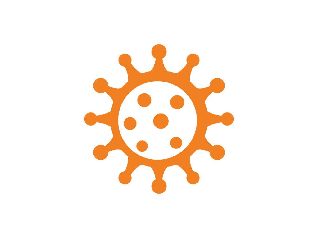 Комплексные лабораторные исследования: Комплекс «Вирусные гепатиты – скрининг» в ЛабСтори, медицинская компания