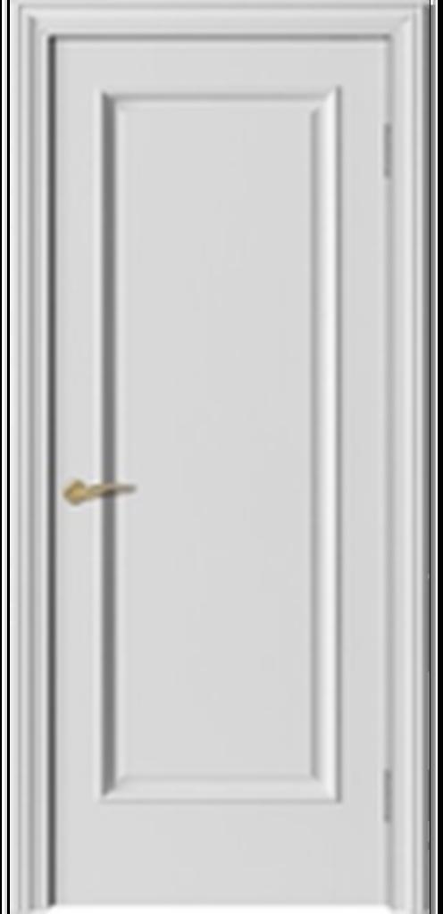 Двери межкомнатные: КОРСИКА в ОКНА ДЛЯ ЖИЗНИ, производство пластиковых конструкций